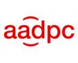 AADPC